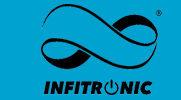 Infitronic GmbH